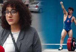 Naim Süleymanoğlunun kızları harekete geçti Suç duyurusunda bulundular