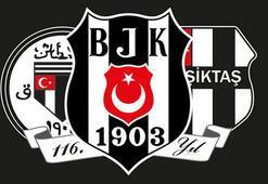 Beşiktaştan Prof. Dr. Soysal için başsağlığı mesajı