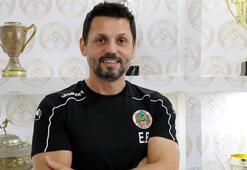 Erol Buluttan Fenerbahçe açıklaması...