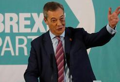 Brexitçi partilerden gayr-ı resmi ittifak