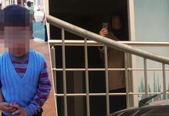 Serviste unutulan çocuğun gittiği anaokulunun yöneticilerine idari soruşturma
