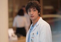 Mucize Doktor 10. bölüm 2. yeni fragman | Aliyi neler bekliyor