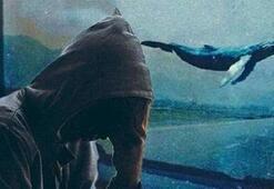 Korkutan rapor 150 gencin intiharında mavi balina şüphesi var