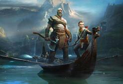 God of War yönetmeninden sır dolu mesaj: God of War 5 mi geliyor