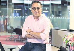 'Derdimiz bir Türk markası çıkarmak'
