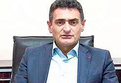 Tarım Bakanlığı  heyeti Türkiye'de