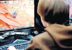 Ölüme sürükleyen oyunlar güçlü altyapı ile engellenir