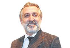 Turk futbolu adına  kararlar kaygı verici