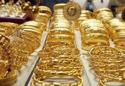 12 Kasım altın fiyatları... Çeyrek ve gram altın ne kadar