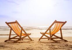 2020 resmi tatil günleri belli oldu 2020 yılında kaç gün tatil yapacağız