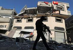 Netanyahu, Gazzedeki saldırının emrini kendisini kurtarmak için verdi