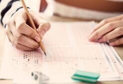 ALES sınav giriş belgesi alma ekranı | ALES/3 sınavı hangi tarihte