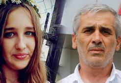 Kazada ölen Aleynanın babasından imza kampanyası
