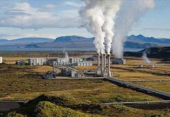 Türkiyenin jeotermal enerjisine övgü