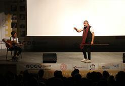 Siirt Kısa Film Festivali başladı