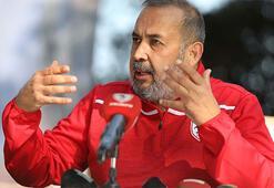 Efsane başkan İsmail Uyanık Samsunspordaki görevlerini bıraktı