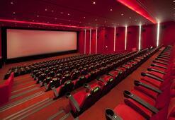 Sinema ve tiyatro ne zaman açılacak Cumhurbaşkanı Erdoğan açılış tarihini açıkladı