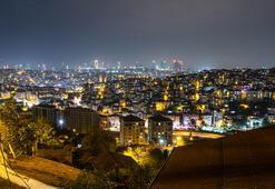 Son dakika: İstanbula korkutan hava kirliliği uyarısı