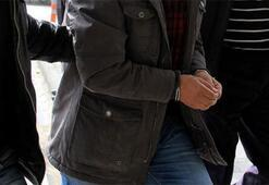 Lefkoşa ve Girne'de 3 kişi  uyuşturucudan tutuklandı