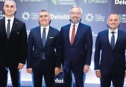 Türk şirketler 'hızlı ve cesur' kararlar alıyor