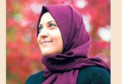 Erdoğan'a 5 dil bilen yeni danışman atandı