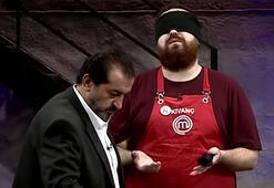 MasterChef kim kazandı MasterChef Türkiye 47. bölüm fragmanında kör tadım