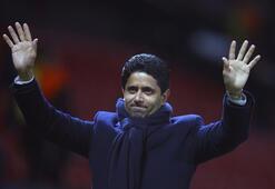 Bu kez o kulüp için harekete geçti Manchester City ile yarışmak için...