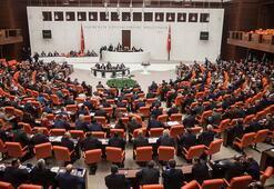 3600 ek gösterge ne zaman Meclise gelecek Son durum nedir