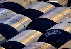 Tayvan, Türkiyede 100 milyon dolarlık çelik yatırımı yapacak