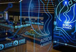 Borsa İstanbul, finansal sistemde TLnin ağırlığını artıracak adımlar atıyor
