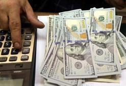 Rusya, Ulusal Refah Fonunda doların payını azaltıyor