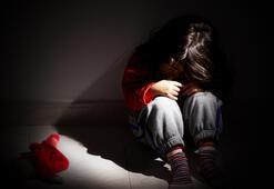 6 yaşındaki kıza cinsel istismara 20 yıl hapis