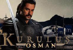 Kuruluş Osman ne zaman başlayacak Hangi tarihte başlayacak