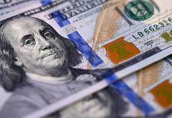 Katarda 36 milyar dolarlık potansiyel Türk şirketlerini bekliyor