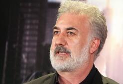Tamer Karadağlı kaç yaşında Hangi dizi-filmlerde oynadı