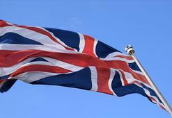 İngilterede enflasyon arttı