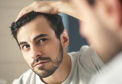 Saç tıraşı sonrası temizliğe dikkat