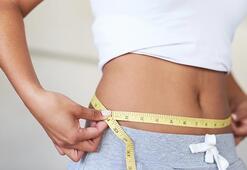 Liposuction ile vücut şekillendirme