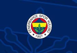 Fenerbahçeden 2 isim hakkında suç duyurusu