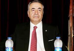 Cengiz: Bazı üyeler seçime girmememiz için mücadele ediyor