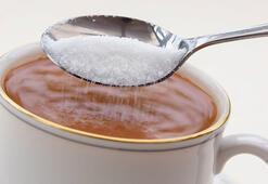 Şeker hastalığı ile ilgili hayatı zorlaştıran 14 yanlış