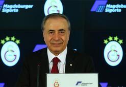 Galatasarayda tarihi mahkeme başladı