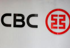 Çinli finans devi ICBC yöneticisinden Türkiyeye övgü