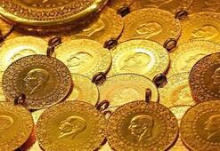 14 Kasım 24 ayar külçe altın fiyatları Çeyrek altın ne kadar