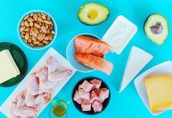 Ketojenik diyet hangi hastalıklarda tavsiye ediliyor