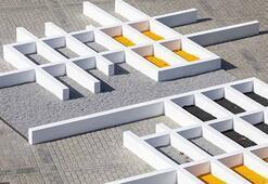 16. İstanbul Bienalini 451 bin kişi ziyaret etti