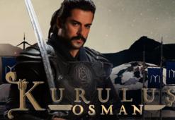 Kuruluş Osman hangi kanalda ve ne zaman yayınlanacak Kuruluş Osman fragmanı