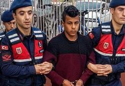 Kayserideki El Nusra operasyonunda 1 tutuklama