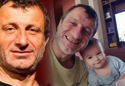 İsrafil Kösenin ölümüne ilişkin davada karar açıklandı