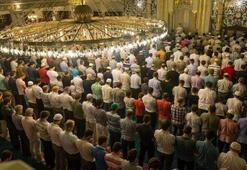 Cuma Namazı kılınışı - Cuma namazı kaç rekat ve nasıl kılınıyor
